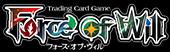 logo_fow_new