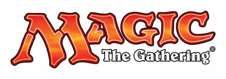 Magic-The-Gathering-logo-800x279