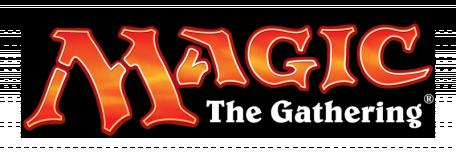 Magic-The-Gathering-logo-800x279
