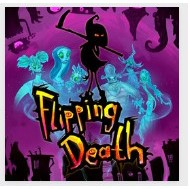 flippingdeath