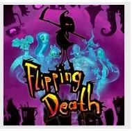 flippingdeath